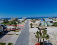 105 39th St S, Mexico Beach image