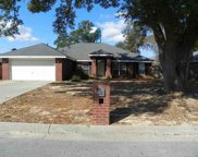5339 Willow Oak Dr, Pace image