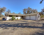 3013 Ponder Way, Cottonwood image
