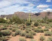 000 S Tonto View Unit #3, Gold Canyon image