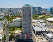 801 S King Street Unit 4006, Honolulu image