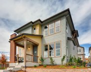 8945 Yates Drive, Westminster image