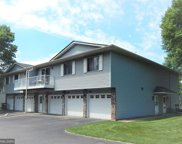 992 Pond View Court, Vadnais Heights image