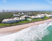 11050 Turtle Beach Road Unit #301, North Palm Beach image