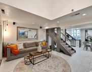 2220 E Murray Holladay Rd Unit 423, Holladay image