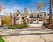 4057 River Oaks  Road, Clover image