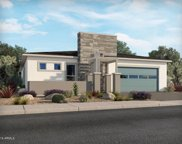 1080 E Cherrywood Place, Chandler image