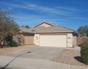 2812 E Indian Wells Place, Chandler image