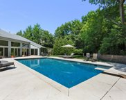 101 E Lake Front Drive, Beverly Shores image
