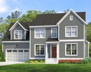TBD Sayley  Drive, Chesterfield image