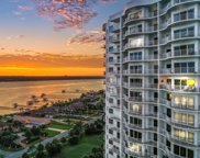 2 Oceans West Boulevard Unit 1601, Daytona Beach Shores image