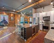 1501 Wazee Street Unit 3D, Denver image