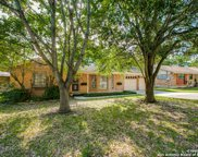 3709 Skyridge Ave, San Antonio image
