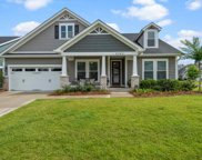 5190 Holly Fern, Tallahassee image