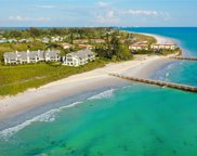 280 N Shore Road Unit 5, Longboat Key image