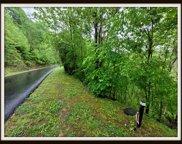Lot 9 Sanctuary Shores Way, Sevierville image
