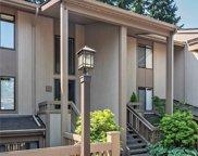 13730 15th Avenue NE Unit #F203, Seattle image