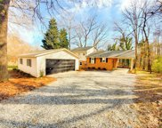 5021 Shoreline Drive, Greensboro image