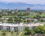 1638 Embassy Drive Unit #412, West Palm Beach image