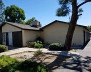 4800 Treanna Unit 6B, Bakersfield image