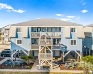 447 E Second Street Unit #D-14, Ocean Isle Beach image