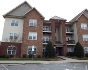 7025 Hanesbrook Circle Unit #301, Clemmons image
