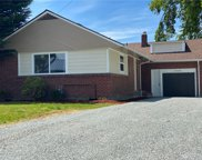 27232 101st Ave NW, Stanwood image