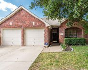 5301 Warm Springs Trail, Fort Worth image