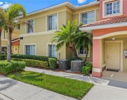 9420 Ivy Brook  Run Unit 303, Fort Myers image