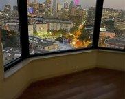 3030 Mckinney Avenue Unit 1505, Dallas image