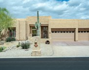 29944 N 78th Place, Scottsdale image