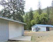 9952 Rainbow Lake Rd, Igo image