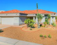1685 E Crown Ridge, Oro Valley image