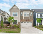 125 White Hill Drive, Holly Springs image