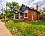 4030 W 49th Avenue, Denver image