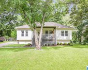 6522 Womack Rd, Pinson image