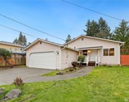 8624 44th Ave S, Seattle image
