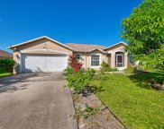 413 SE Streamlet Avenue, Port Saint Lucie image