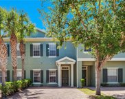 2350 Caravelle Circle, Kissimmee image