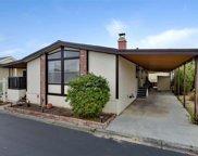 5680 Santa Teresa Blvd 761, San Jose image