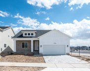 12317 S Big Bend Vista  Dr Unit 406, Herriman image