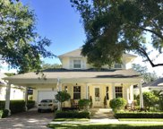 118 Sweet Bay Circle, Jupiter image