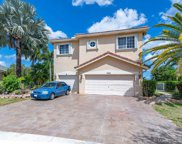 2011 Sw 176th Ave, Miramar image