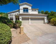 29607 N 48th Place, Cave Creek image