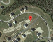 375 Spicer Lake Drive, Holly Ridge image