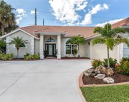 132 Grand Oak Cir, Venice image