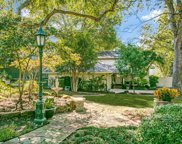 6950 Tokalon Drive, Dallas image
