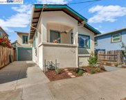 4815 Shafter Ave, Oakland image