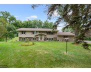 9155 182nd Street N, Forest Lake image