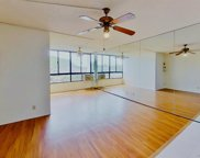 55 S Judd Street Unit 1504, Honolulu image